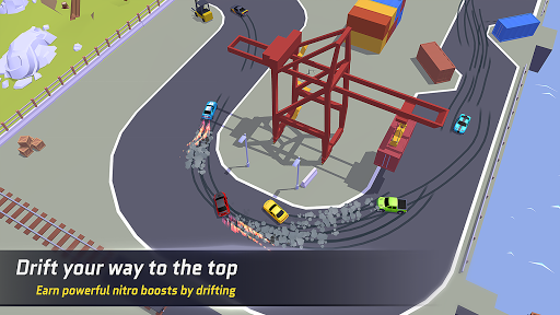 SkidStormu2014Multiplayer  {cheat|hack|gameplay|apk mod|resources generator} 5