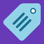 eLabels - manage email labels