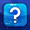 معما ، چیستان ، سرگرمی و بازی فکری - هزار معما icon