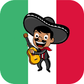 Ranchera Music Radio Free