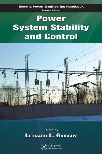 Power System Stability and Control.jpg