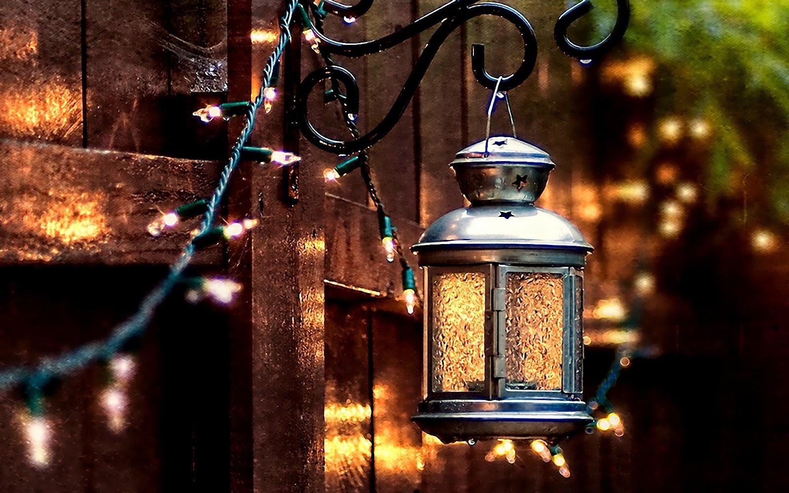Image result for Lanterns background