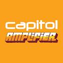 Amplifier Capitol