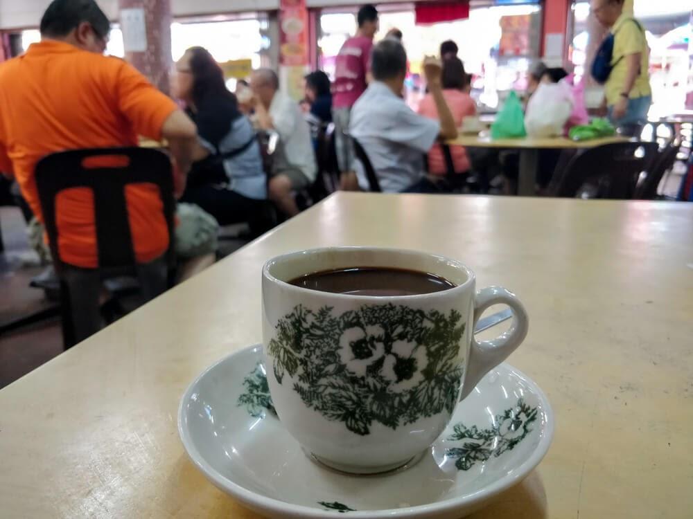 coffee+penang+restaurant+street+malaysia