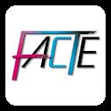FACTE icon