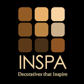 Inspa Corporate Profile App