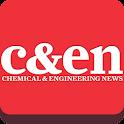American Chemical Society C&EN - Logo
