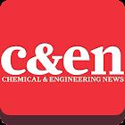 C&EN Mobile Optimum icon