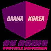 0N G0ING Drama Korea