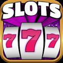 Slotagram: Free Slot Machines icon