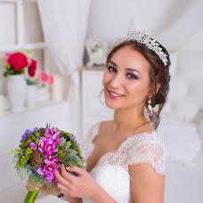 Wedding photographer Katerina Kucher (kucherfoto). Photo of 05.05.2018
