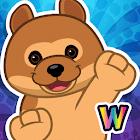 Webkinz icon