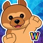 Webkinz™ Icon