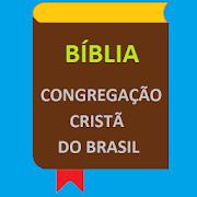 Bíblia da Congregação Cristã do Brasil