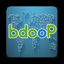 BD CLOUD Download on Windows