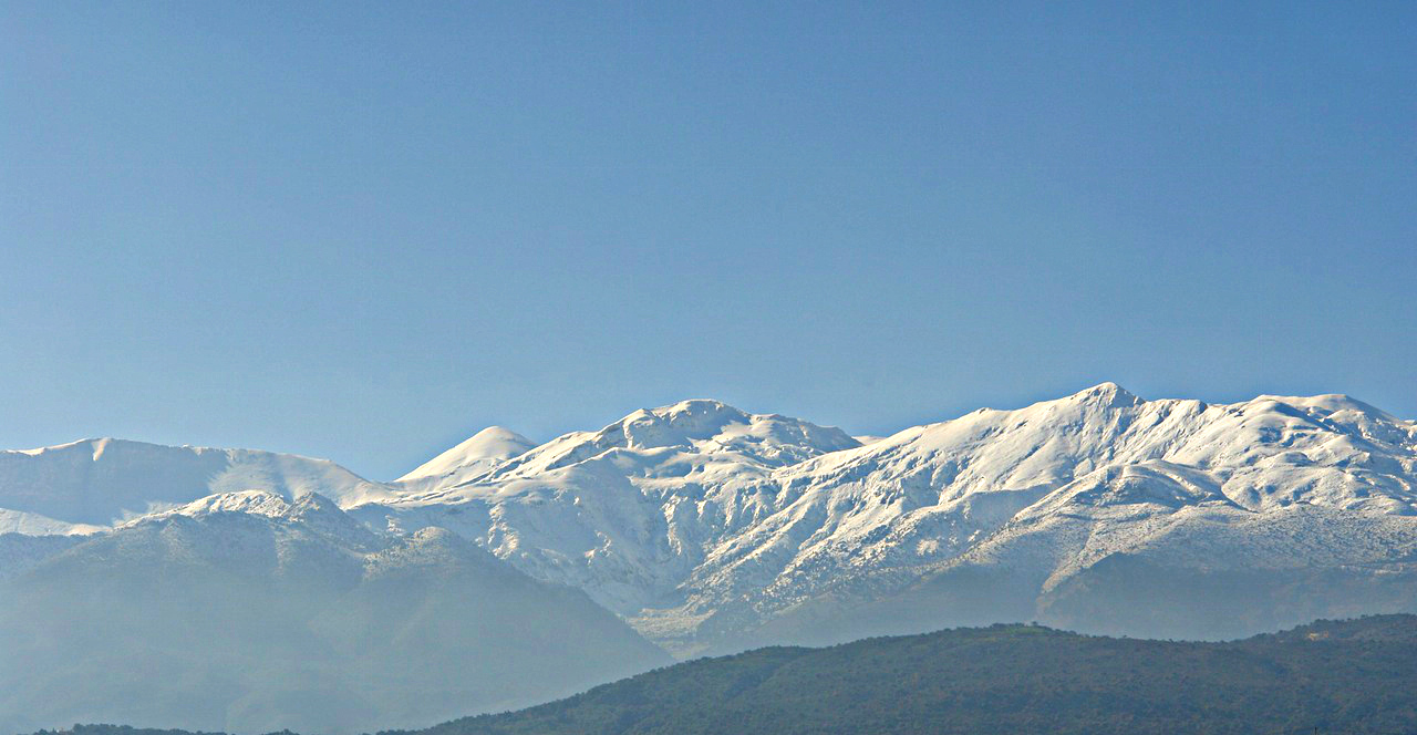 White Mountains Crete.jpg