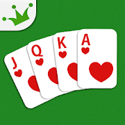 Buraco Canasta Jogatina: Card Games For Free