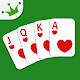 Buraco Canasta Jogatina: Card Games For Free Apk