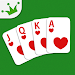 Buraco Canasta Jogatina: Card Games For Free icon