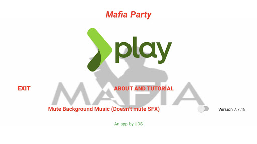 Mafia Party  screenshots EasyGameCheats.pro 1