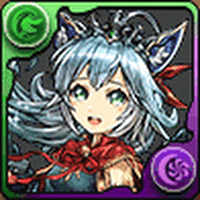 探訪の獄幻姫・ロミア