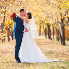 Wedding photographer Kayyrzhan Sagyndykov (Kair). Photo of 03.10.2016