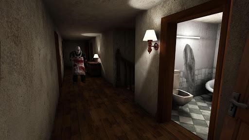 Psychopath Hunt [Horror Game]  screenshots 7