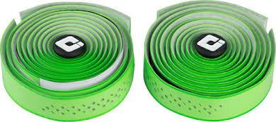 ODI Performance HandleBar Tape 3.5mm alternate image 0