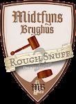 Midtfyns Bryghus Rough Snuff Ii