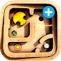 Labyrinth Game APK icon