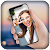 Selfie Photo Frames file APK for Gaming PC/PS3/PS4 Smart TV
