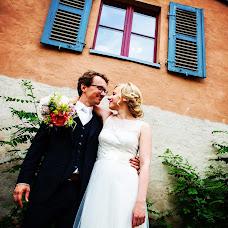 Wedding photographer Ekaterina Koroleva (kkoroleva). Photo of 08.09.2015