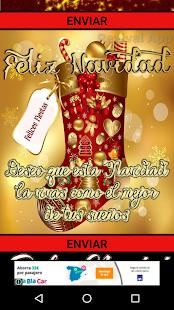 Mensajes Navidad 2018 - náhled