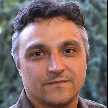 Raphaël ROUSSELEAU