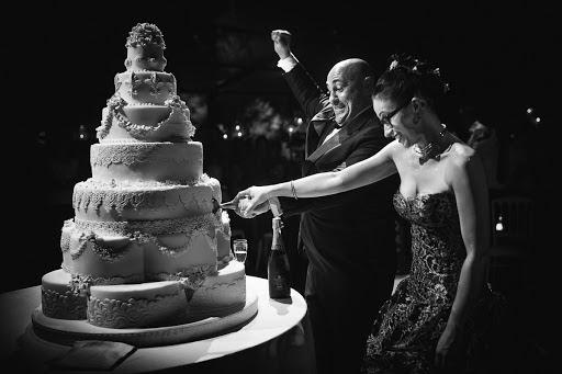 Wedding photographer Barbara Fabbri (fabbri). Photo of 12.01.2015