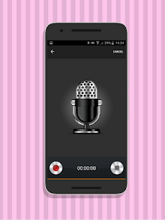 hip hop radio free Music Player Online Radio Stati for PC