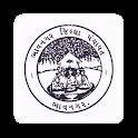Bhavnagar District Panchayat