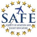 SAFE Toolkit icon