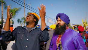 Sikhs in America thumbnail