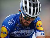 Julian Alaphilippe participera à la Ronde d'Aix