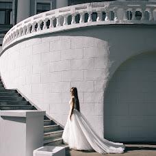 Wedding photographer Oleg Zaycev (olegzaicev). Photo of 17.03.2017