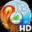 Alchemy Classic HD icon