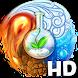 アルケミー・クラシック (Alchemy Classic HD)
