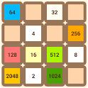2048 Puzzle Game icon