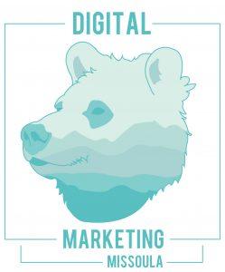Digital Marketing Missoula