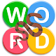 Word Snake for PC-Windows 7,8,10 and Mac