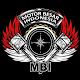 Motor Besar Indonesia (MBI) Download on Windows