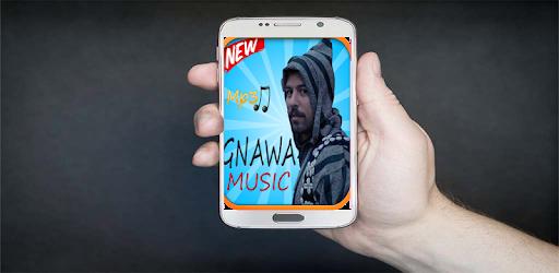 MP3 DIFFUSION GRATUITEMENT GRATUIT GNAWA TÉLÉCHARGER