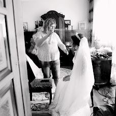 Wedding photographer Vanya Gauka (gaukaphoto1). Photo of 25.09.2017