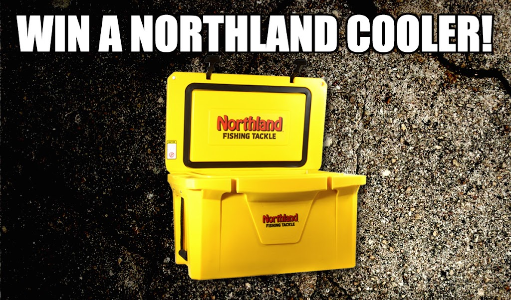 Northland Cooler